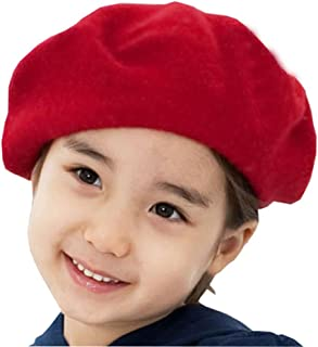 Best beret hats for toddlers Reviews