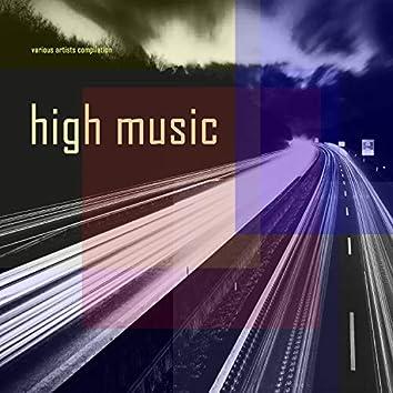 Highway Muisc