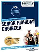 Senior Highway Engineer (Career Examination)