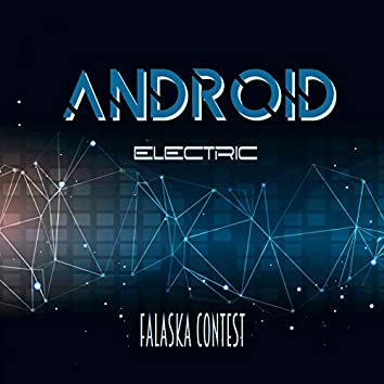 Android (Electric)