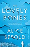 The Lovely Bones (Picador Classic, Band 13)