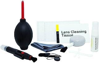 Kit de Limpeza Completo WF 2033