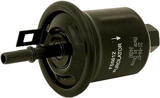 Purolator F55612 Fuel Filter