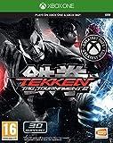 Tekken Tag Tournament 2 (Xbox 360 / Xbox One) (New)