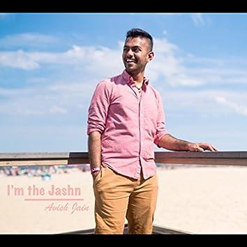 I'm the Jashn