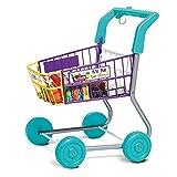 Casdon 611 - Carro de supermercado , color/modelo surtido