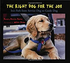 Best the right dog for the job story Reviews