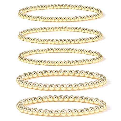 etsy bracelets - 4