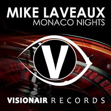 Monaco Nights