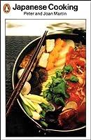 Japanese Cooking (A Penguin handbook)