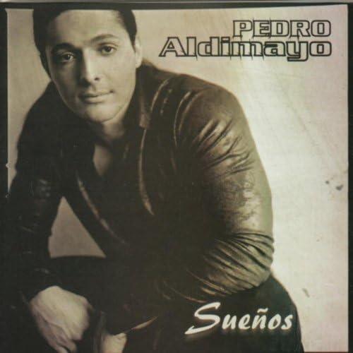Pedro Aldimayo