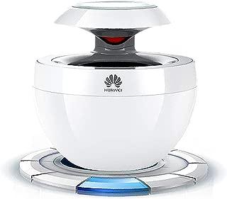 HUAWEI AM08 Little Swan Wireless Bluetooth Speaker Touch Control, Gold