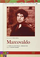 Marcovaldo (3 Dvd) [Italian Edition]