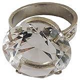 Weihnachten Concepts 6,5cm Diamant Ring Stil Serviette Ring–Ballon Gewicht–Hochzeit...