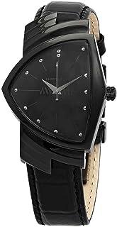 Hamilton - Ventura H24401731 - Reloj de pulsera para mujer