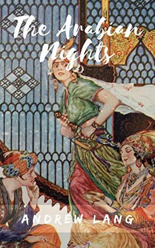 The Arabian Nights (English Edition)