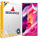 DeltaShield Screen Protector for Samsung Galaxy Note 10+ Plus...