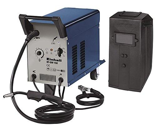 Preisvergleich Produktbild BT-GW 150 Schutzgasschweißgerät