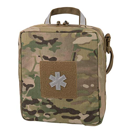 Helikon-Tex Automotive Med Kit Pouch MultiCam