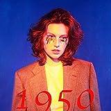 1950 [Explicit]