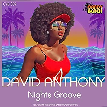 Nights Groove