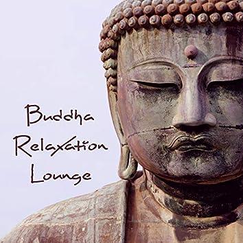 Buddha Relaxation Lounge