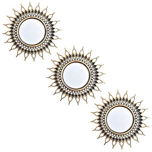 Mirrors for Wall Decor | Small Wall…