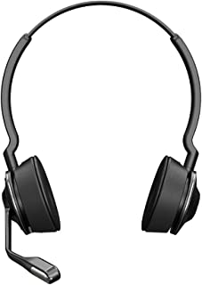 Jabra Engage 65 Stereo Wireless Headset