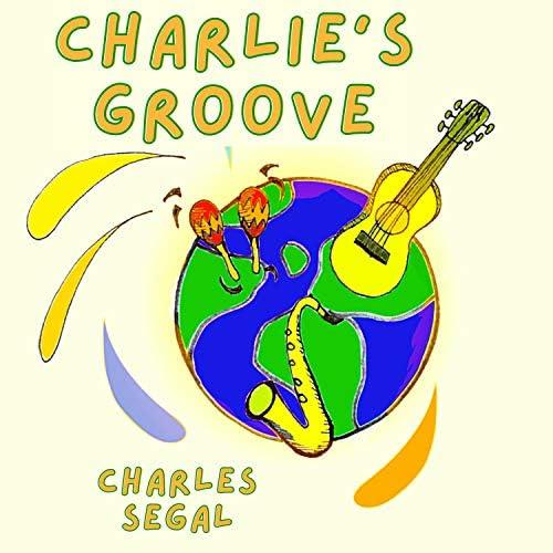 Charles Segal