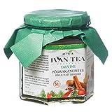 Ivan Invierno tee 50 g | Iwan Tee | Hierbas Premium Weidenröschen | el mejor regalo para el año nuevo | clásico | hierbas aromáticas bio | Estvita Pro