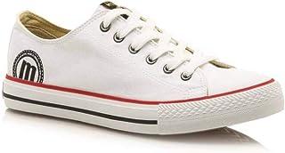 ee4c6b2654d5 Amazon.es: Mustang: Zapatos y complementos