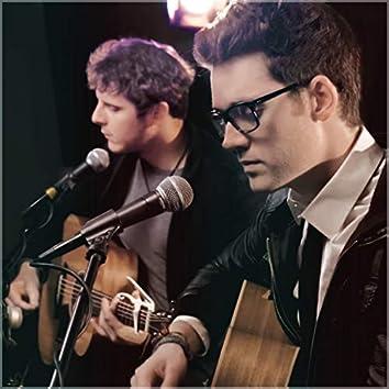 Free Fallin' - Acoustic
