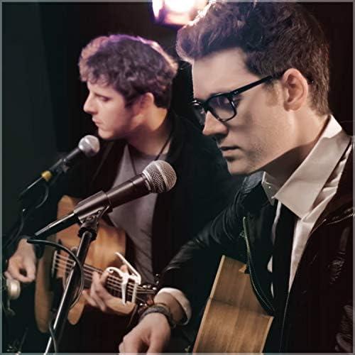 Alex Goot & Daniel Murphy