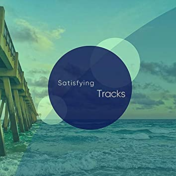 Satisfying Tracks for Blissful Sleep