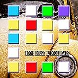 Exotic (DJ Tool)