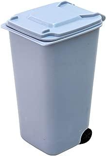 Best mini wheelie bin toy storage Reviews