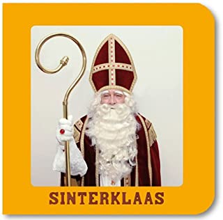 Best dutch sinterklaas story Reviews
