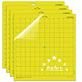 Cutting Mats Review and Comparison