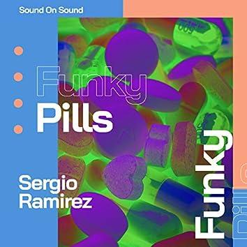 Funky Pills