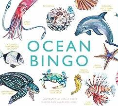 Ocean Bingo