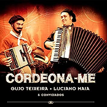 Cordeona-Me