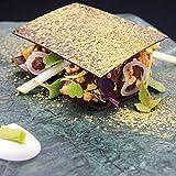 Smartbox - Caja Regalo Amor para Parejas - Cena para 2 en Restaurante con Estrella Michelin - Ideas Regalos Originales - 1 Cena en restaurantes de Alta Cocina para 2 Personas