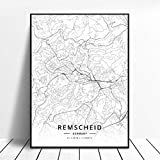 lubenwei Alle Magdeburg Bielefeld Remscheid Kiel Karlsruhe