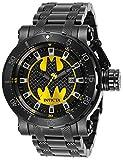Invicta Automatic Watch (Model: 29858)