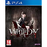 White Day: A Labyrinth Named School (PS4) (輸入版)