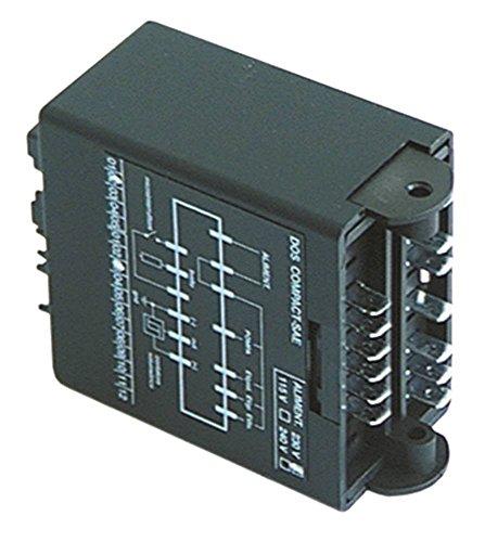Astoria-Cma - Caja electrónica para cafetera CK-CKE, CKX-CKXE, CKE, CK, CKP, CKPE