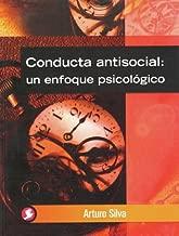 Apuntamientos para el estudio del Derecho Constitucional Mexicano/ Notes for the study of Mexican Constitutional Law (Spanish Edition)