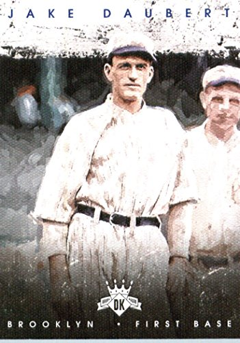 2016 Panini Diamond Kings Baseball #40 Jim Bottomley St. Louis Cardinals