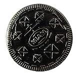 Mini Moule Biscuits Gaufrettes DTM loisirs créatifs