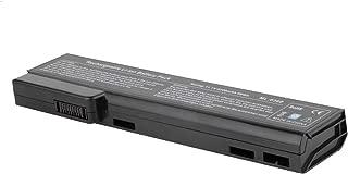 ALIPOWER New Laptop Battery for HP 8460P 8470P 8560P 8570P; HP ProBook 6470B 6570B 6460B 6560B 6360B,fits P/N CC06 QK642AA 628666-001 - 12 Months Warranty